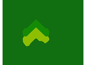 near zero energy Building
